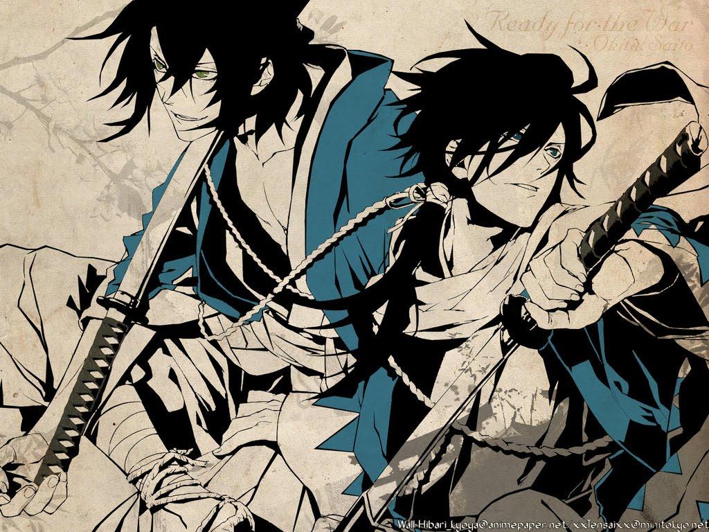 http://4.bp.blogspot.com/_SRl4k7GY078/TOhl4c2AAFI/AAAAAAAACWQ/SsNFVwBaOO0/s1600/hakuouki_shinsengumi_kitan_polychromatic_sword_Wallpaper_67n2p.jpg