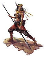 Matzira Akravira