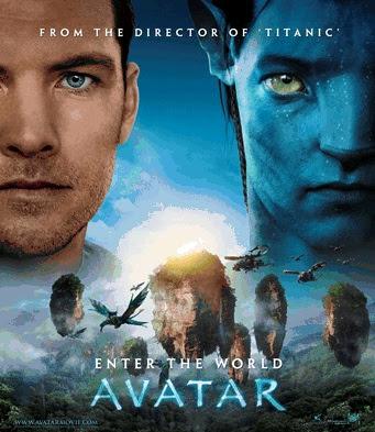 IMAX Sinulog Promo