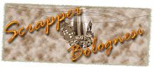 Scrapper Bolognesi