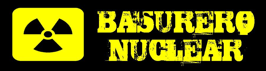 Basurero Nuclear