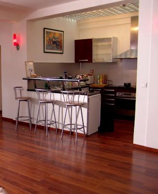 Location cuisine professionnelle paris accessoire cuisine inox - Location cuisine professionnelle ...