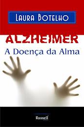 livro de Laura Botelho