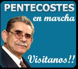 Pentecostes en Marcha (AMIP)