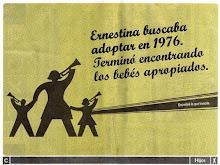 Contratapa Revista Barcelona