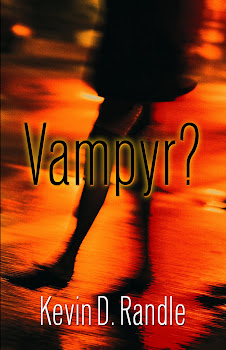 VAMPYR?