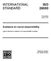 исо 26000-2010 руководство по социальной ответственности - фото 10