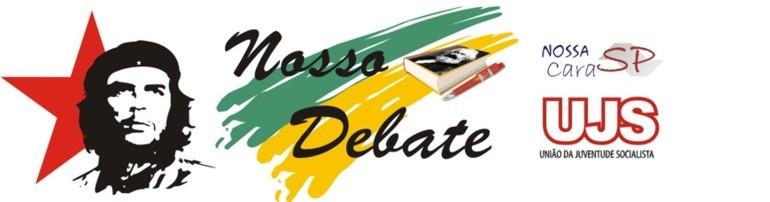 Nosso Debate