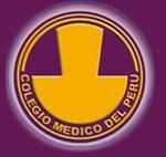 Colegio Medico del Perú