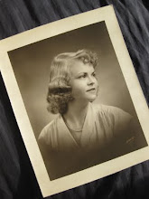 My Dear Mommy     2/11/26-10/23/11