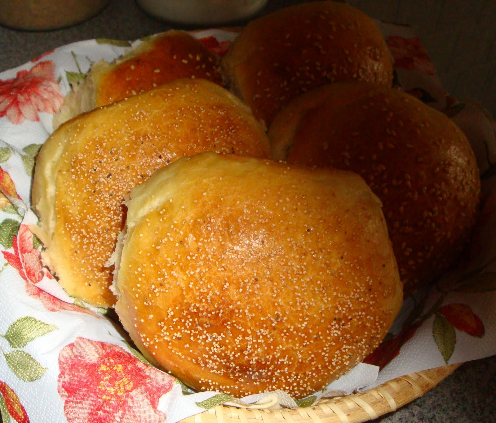 Kuzhina Shqiptare