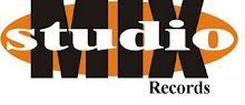 Studio Mix Records