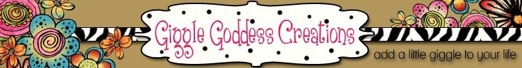 Giggle Goddess Creations