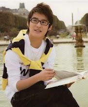Han Hyunsu