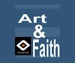 Arte & Fe