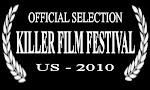 KILLER FILM FESTIVAL
