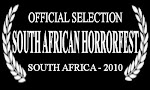SOUTH AFRICAN HORRORFEST