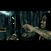 "Gunplay - ""Rollin"" Ft. Waka Flocka"