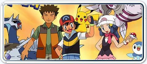 Forum gratis : Pokémon Red RPG - Portal 9020a_pokemon-galatic