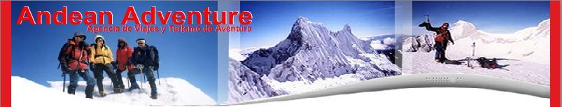 huayhuash, Cordillera  de los andes.-Peru - Arango Jara