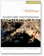 Digital Masters: Adventure Photography
