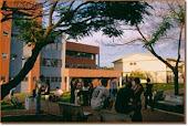 Unioeste Campus Toledo
