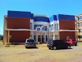 Unioeste Campus M. C. Rondon