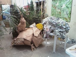 No es basura!!!!