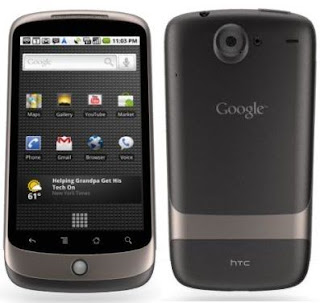 Google-Nexus-One-Microphones