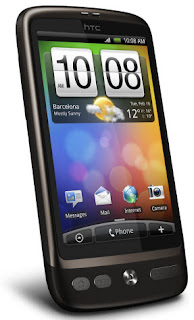 HTC-Desire-Announced