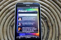 FriendStream-HTC-Legend