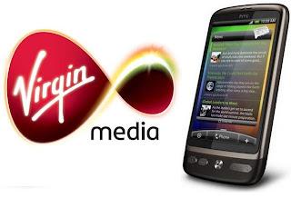 HTC-Desire-Virgin-Media
