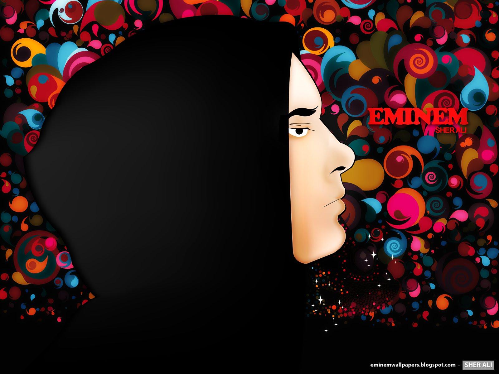 http://4.bp.blogspot.com/_STy5nejOM6k/S-ssxAeulZI/AAAAAAAAFLk/5-lcogrLscc/s1600/eminem+illustration+wallpapers+-+eminemwallpapers-dot-blogspot-dot-com.jpg