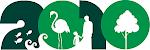 2010: ANO DA BIODIVERSIDADE