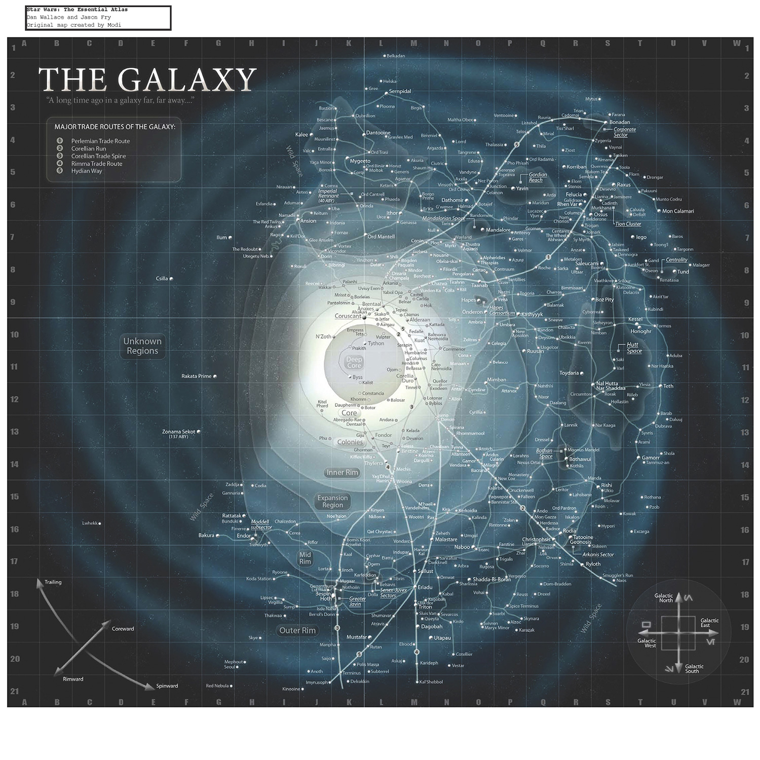 Introduction et regle du jeu Star-wars-galaxy-map