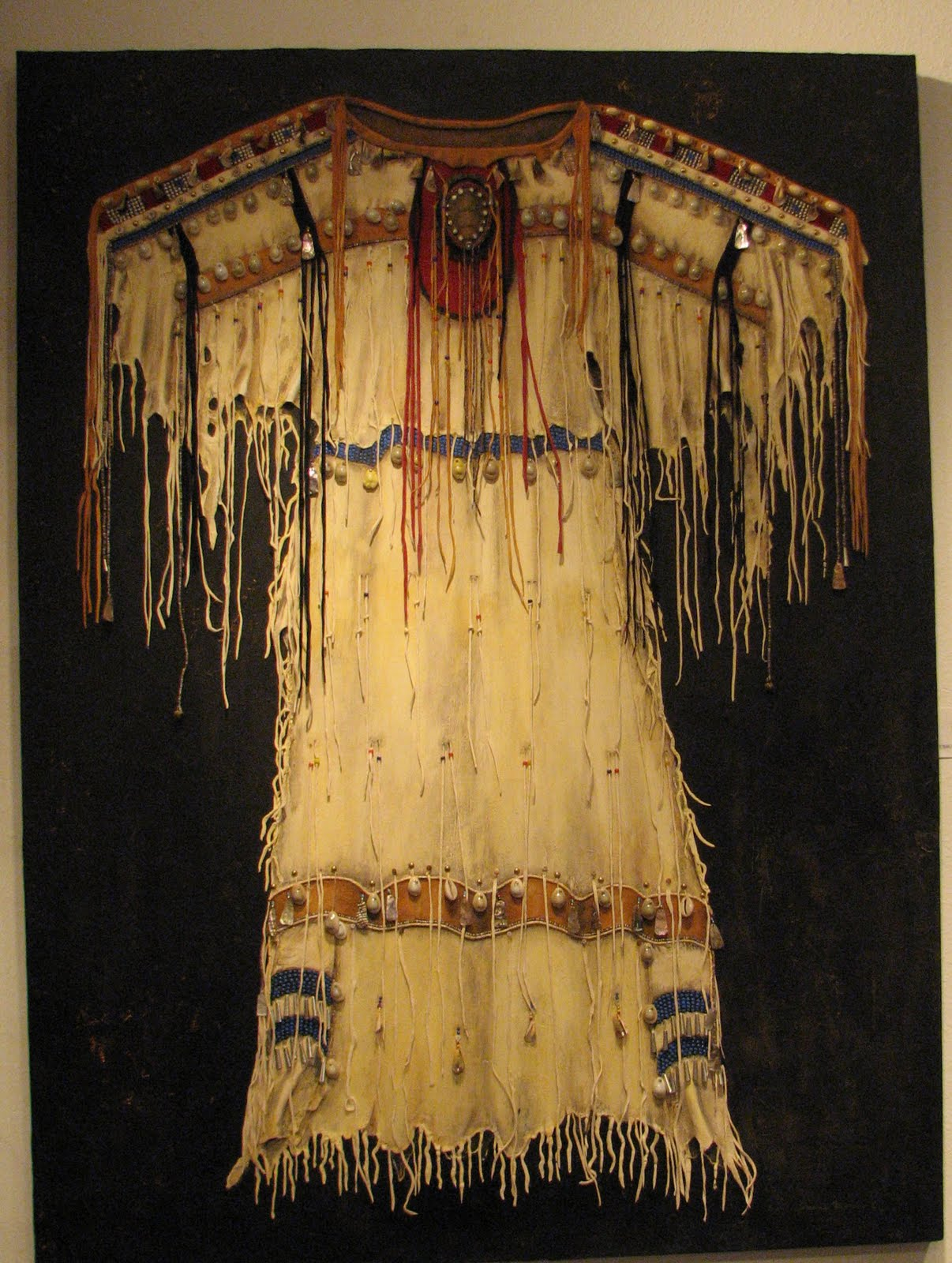 New  Iroquois Indians  Pinterest  Iroquois Native American Clothing A