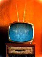 SOBREDOSIS DE TV