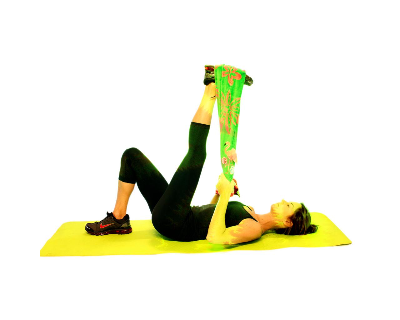 http://4.bp.blogspot.com/_SUc32IeRmz8/TEOamsF88pI/AAAAAAAAABY/mKvigTQpUQQ/s1600/fitnessgirl04.jpg