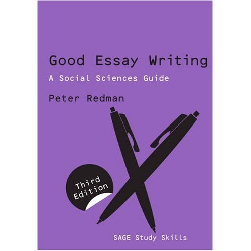 unimelb school of social and political sciences essay writing guide General advice on social science writing economics, political science, sociology) the length of your essay by odd choices in paper, font.