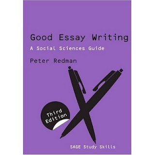 School of social and political sciences essay writing guide