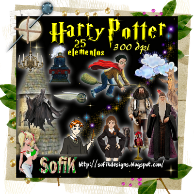 http://sofikdesigns.blogspot.com/2009/07/harry-potter.html