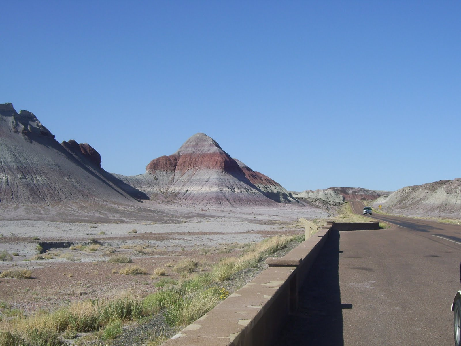 Car Rental Gallup Nm ART ON THE GO!!: Traveling Through Teepees...an update of sorts.