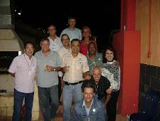 VI CP 07/05/2009