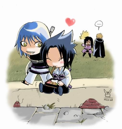 [Sasuke+Hebi+Chibi.jpg]