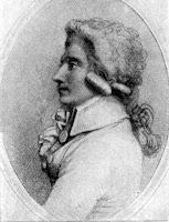 Luigi Marchesi