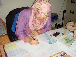 Kaunselor Sekolah