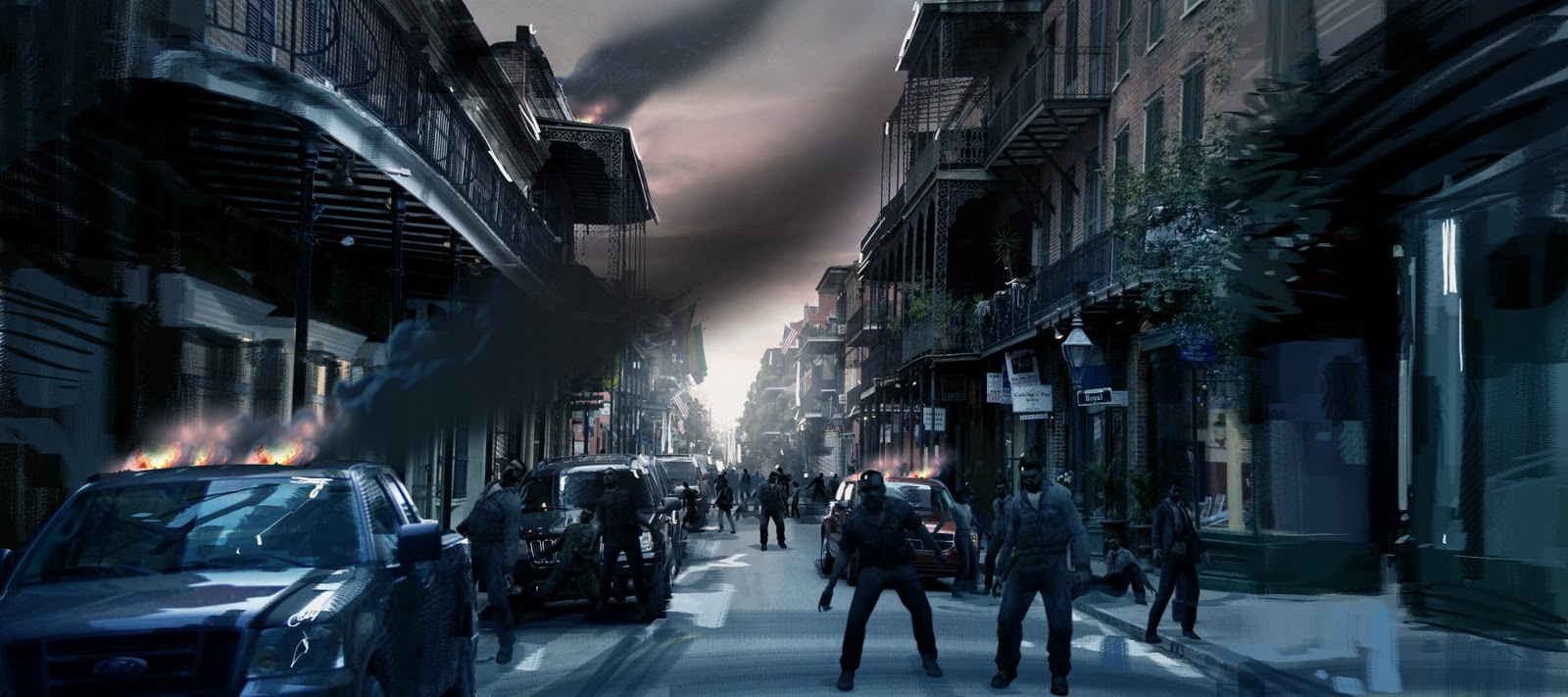 left-4-dead-2-wallpaper-street-concept-a
