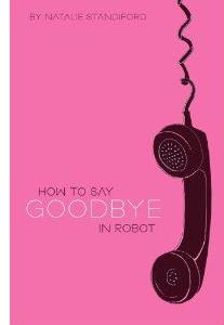[goodbye+in+robot.JPG]