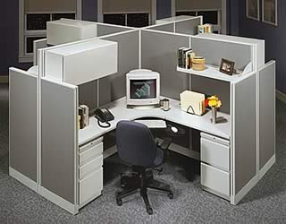 Equipos utiles muebles y enseres for Utiles de oficina