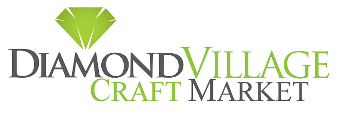 Diamond Village Craft Market